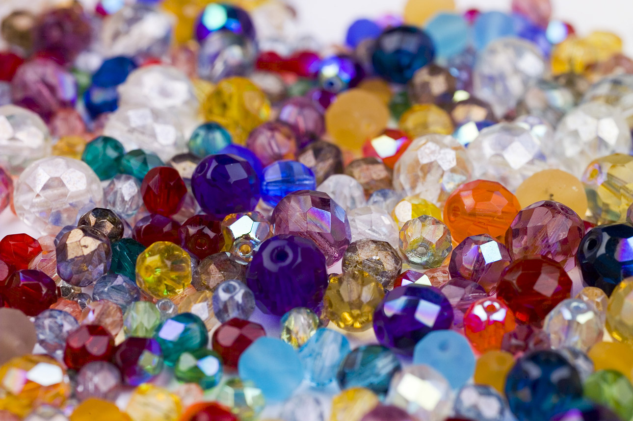 buy making glass images other beads in bulk strands on jewelry nicerjewelry pinterest mix best